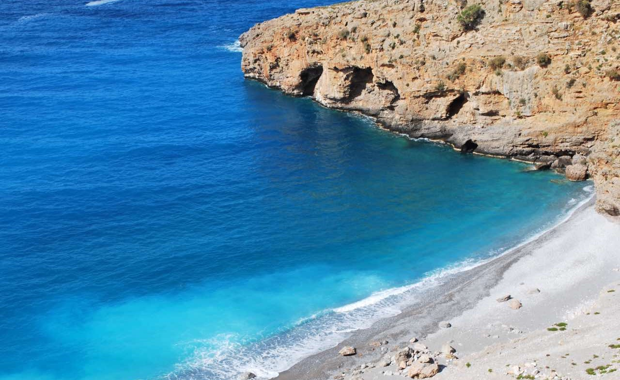crete travel guide, crete car rental, crete car hire, quality services, best prices, good prices, offers