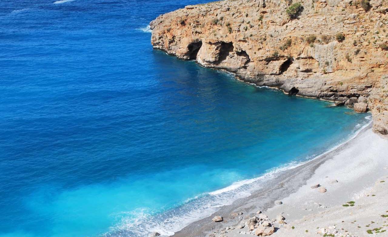 crete travel guide, crete car rental, crete car hire, quality services, best prices, good prices, offers