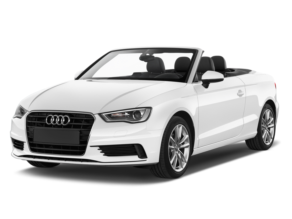 Audi A3 cabrio, convertible category, car rental, car hire crete, chania airport, heraklion airport