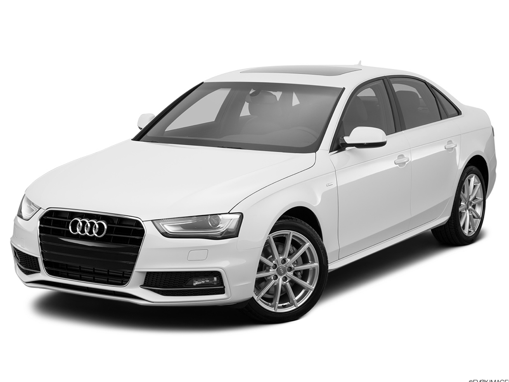 audi a4, luxury car, family car crete, large family category, car rental, car hire crete, chania airport, heraklion airport