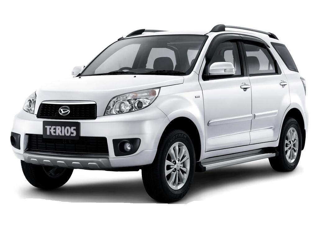 Daihatsu Terios jeep, 4x4 rent crete, hire crete, small jeep car, heraklion Port