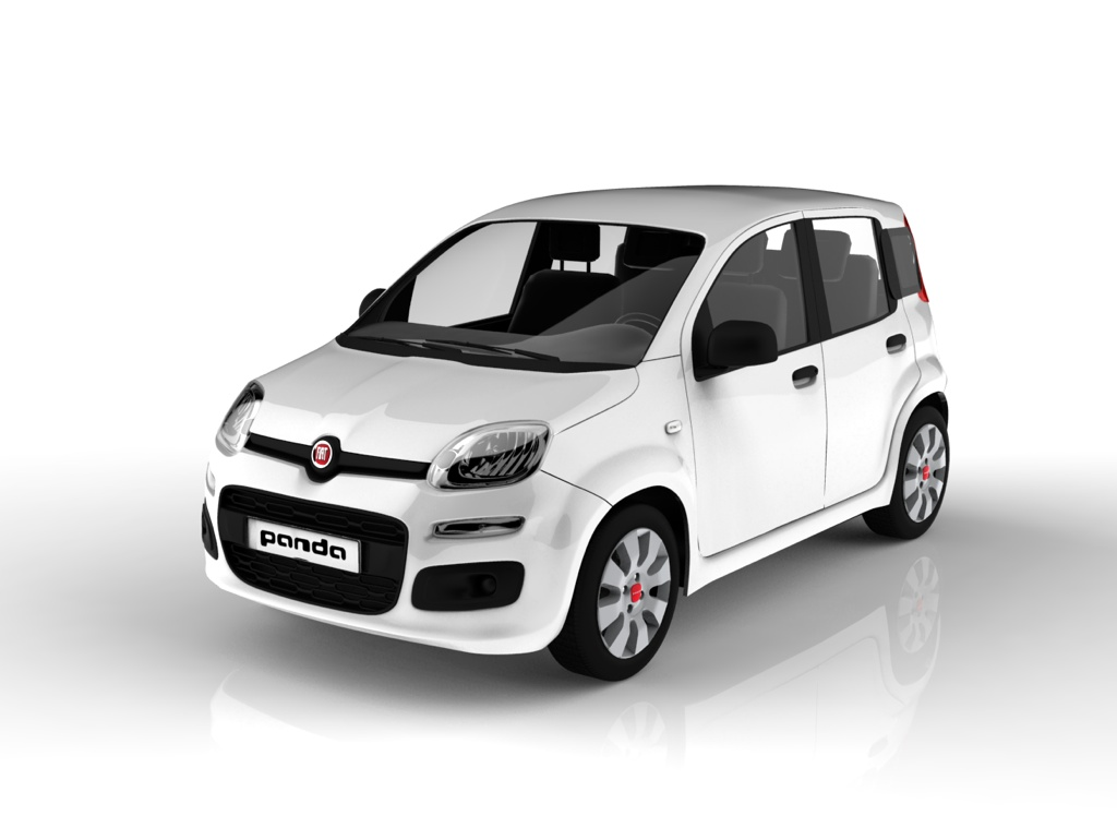 fiat panda, small car economy, hire crete, car rental criti, heraklion chania airport port, book your car