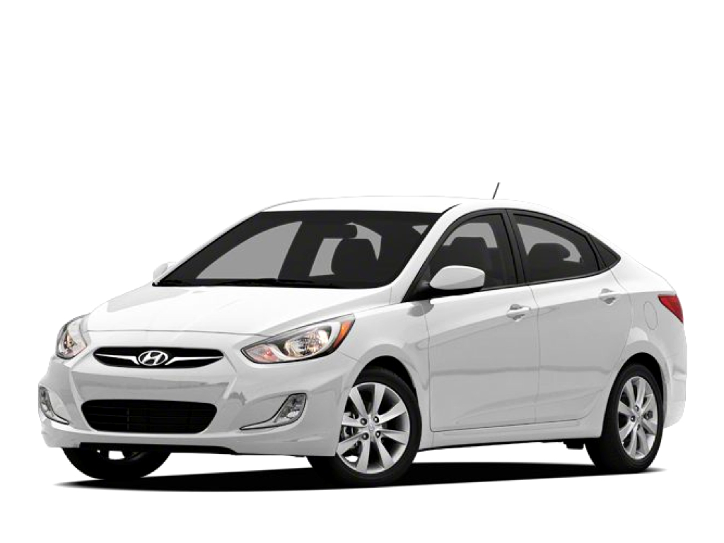 hyundai accent automatic, medium car automatic, family car rental, car hire crete