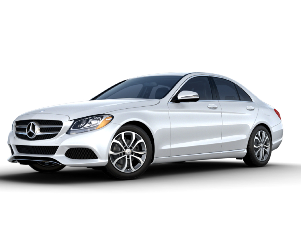 mercedes c350, luxury, family, big group car, car rental, car hire crete, chania airport, heraklion airport