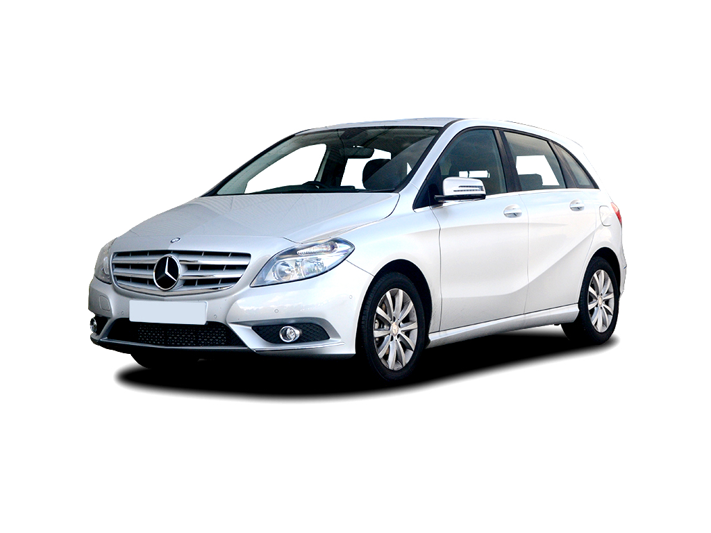 mercedes b200, luxury car, family category, car rental, car hire crete, chania airport, heraklion airport