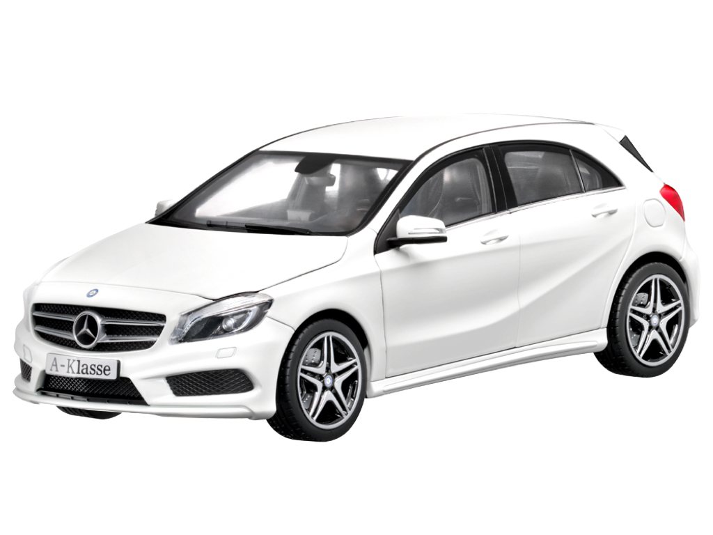 mercedes A160, luxury category, car rental, car hire crete, chania airport, heraklion airport