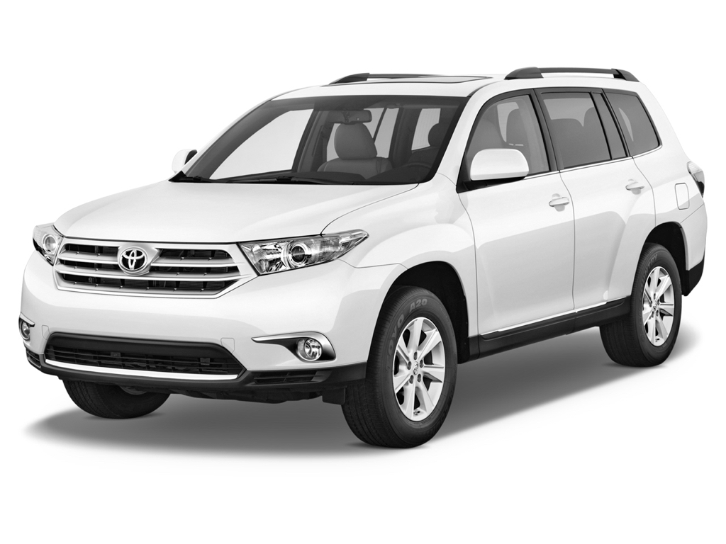 toyota rav4, automatic, jeep, suv category, car rental, car hire crete, chania airport, heraklion airport