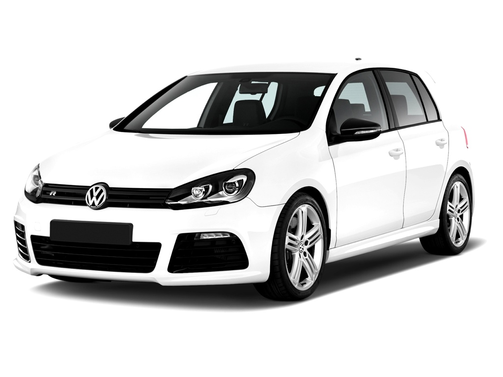 vw golf, medium category rental, car hire crete, last offer, best prices