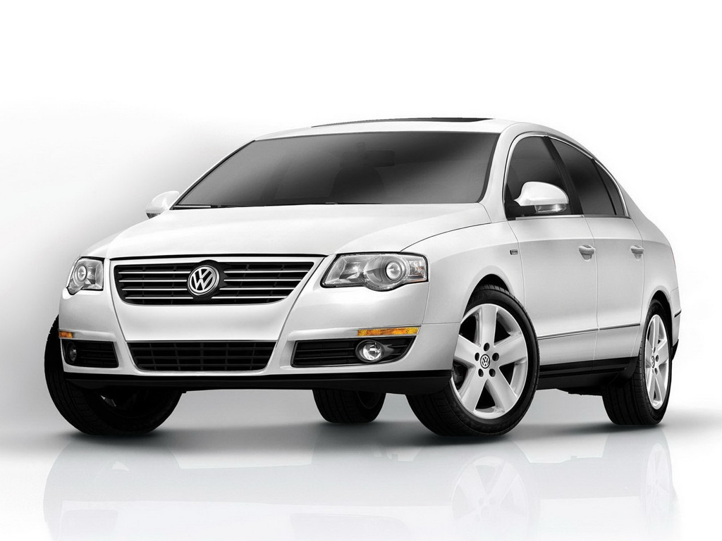 VW passat, large car, family car crete, large family category, car rental, car hire crete, chania airport, heraklion airport