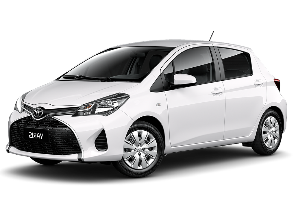 toyota yaris, diesel car crete, economy category, car rental, car hire crete, chania airport, heraklion airport