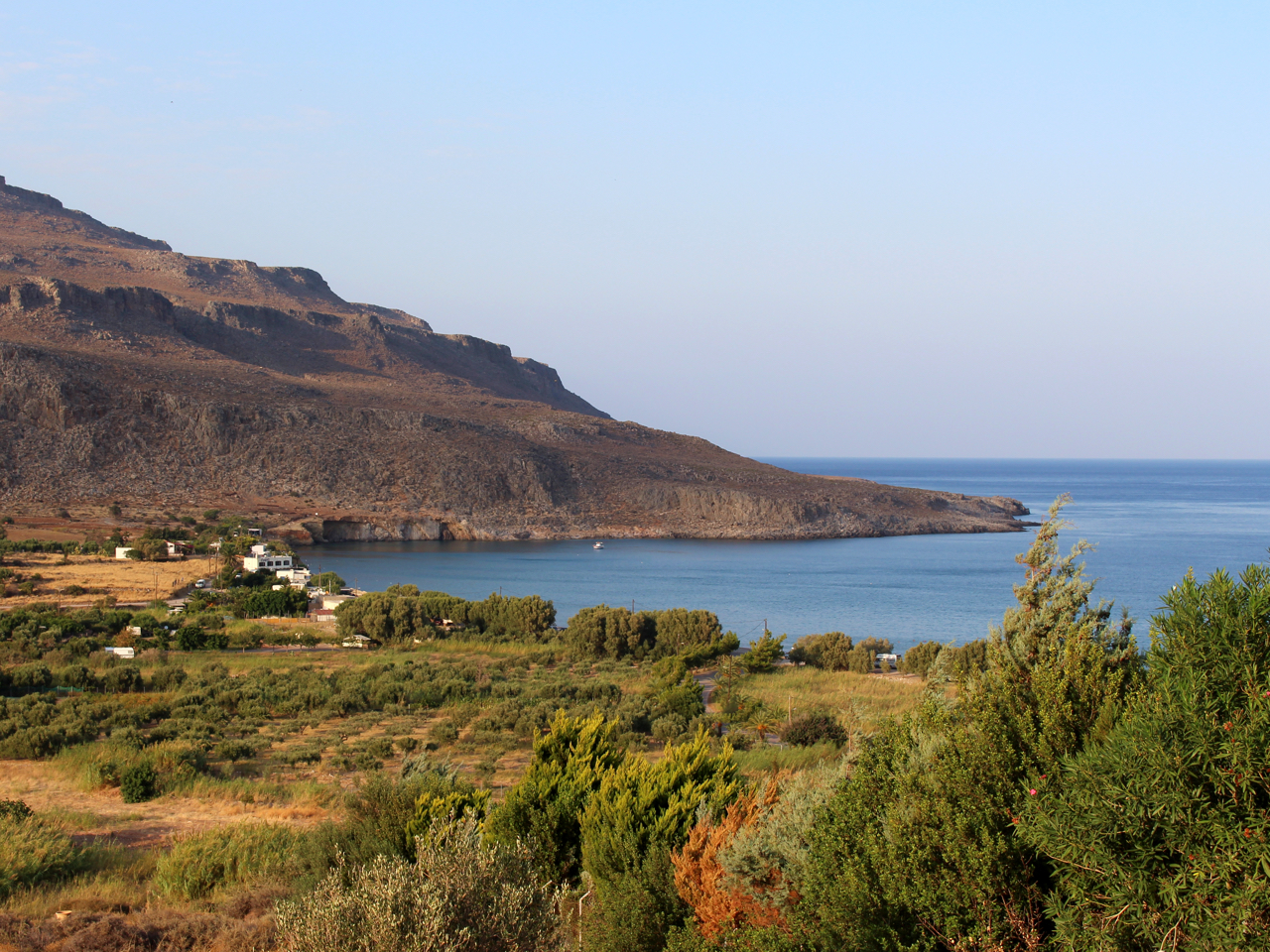 Things to do in Crete, activities crete,