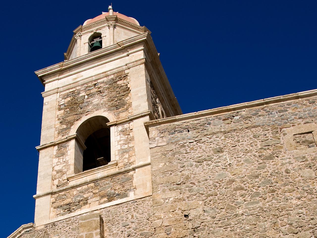 moni toplou, monastery toplou, cretan easter, greek easter