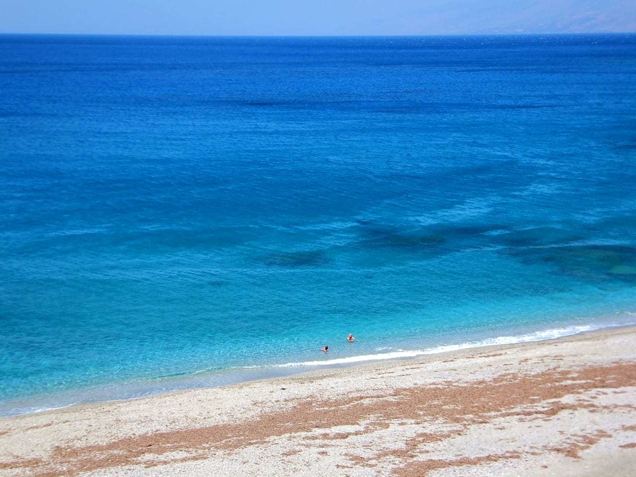 Greece Best Beaches, Crete Best Beaches, South Rethimno Best Beaches