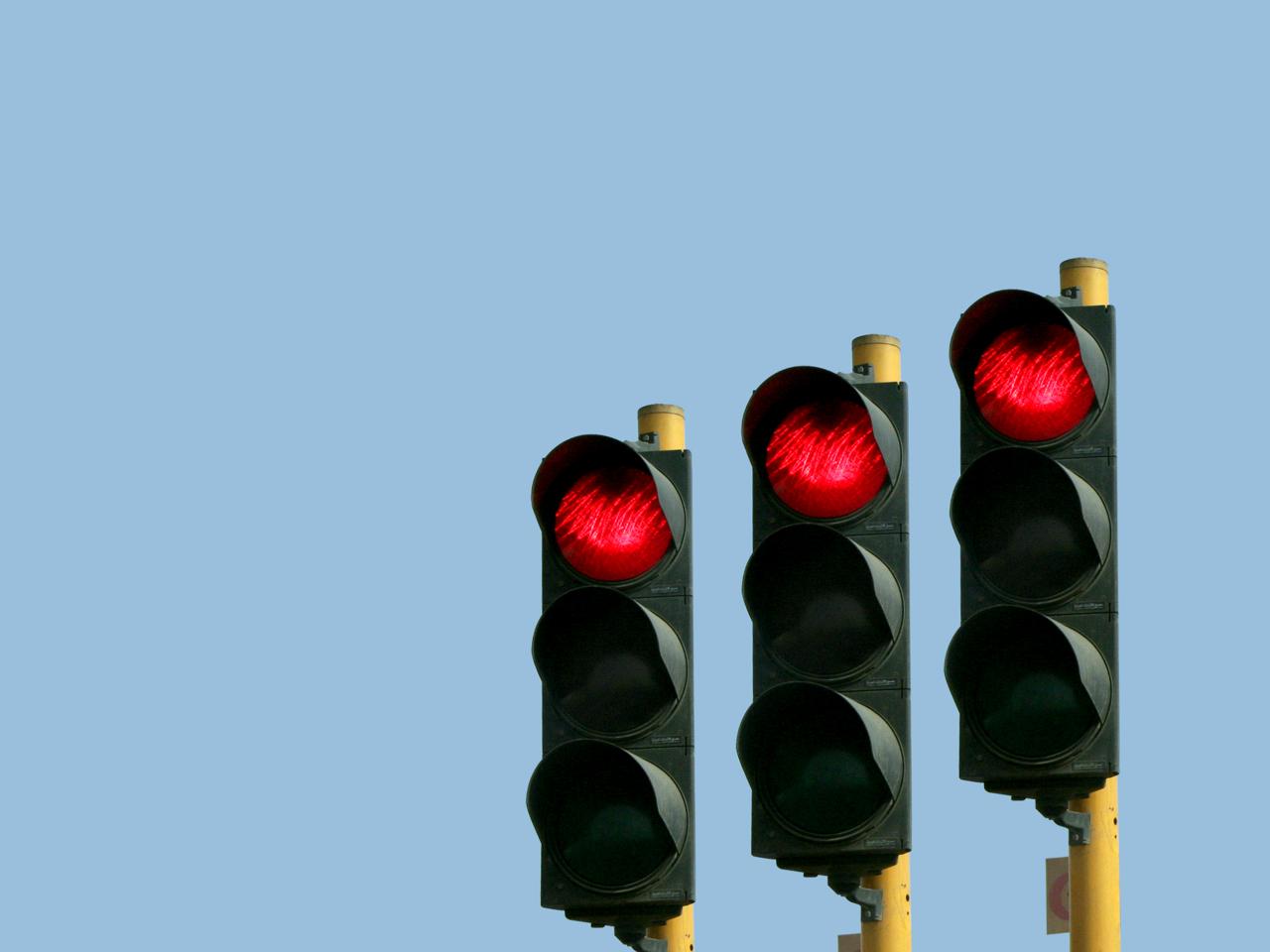 traffic lights, fuel efficiency, car rental, crete, car hire